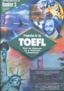 Download Preparation for the Toefl