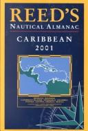 Download Reed's Nautical Almanac