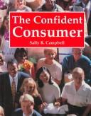 Download The Confident Consumer