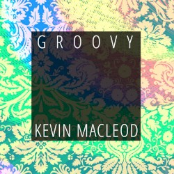 Kevin MacLeod - Deadly Roulette