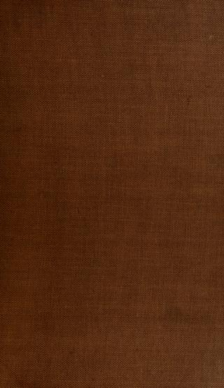 Cover of: Journal of the Asiatic Society of Bengal | Asiatic Society of Bengal