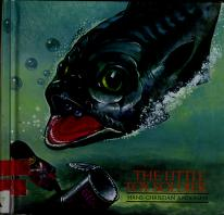 Cover of: The Little Toy Soldier |
