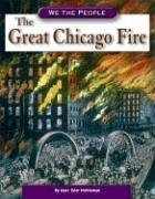 The Great Chicago Fire by Marc Tyler Nobleman