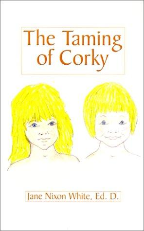 The Taming of Corky