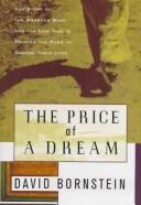 The price of a dream by David Bornstein