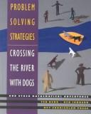 Problem solving strategies by Ted Herr