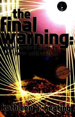 The Final Warning by Kathleen Keating