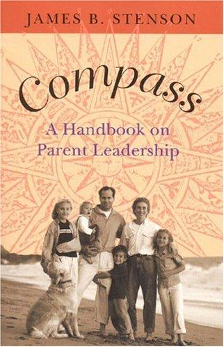 Compass by James B. Stenson