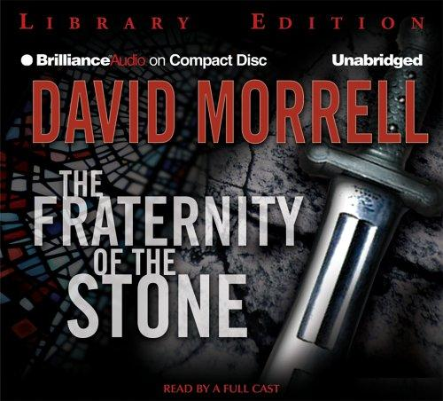 Fraternity of the Stone, The