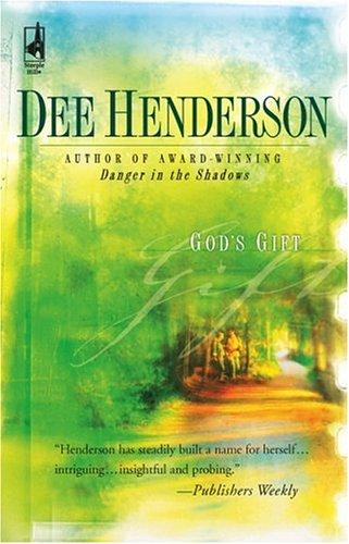 God's Gift (Steeplehill) by Dee Henderson
