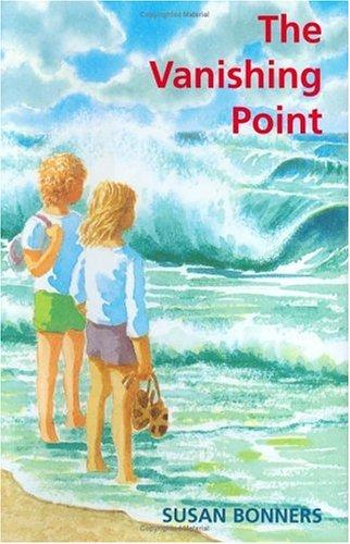 The vanishing point by Susan Bonners