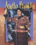 Aretha Franklin (Black Americans of Achievement) by