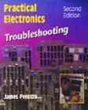 Practical electronics troubleshooting by James Perozzo