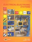 Electrical/electronic systems by Glen Mazur