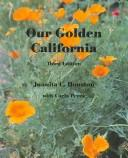 Our Golden California