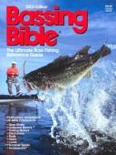 Bassing Bible by Keith Sutton