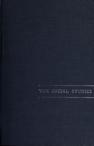 The Social studies by