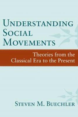 Understanding Social Movements by