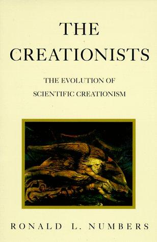 The creationists