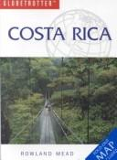 Costa Rica Travel Pack by Globetrotter