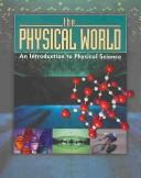 Physical World by D. Hadaway