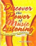 Discover the Power of Music Listening by Linda Marcel-Caderon