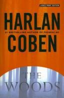 The Woods by Harlan Coben